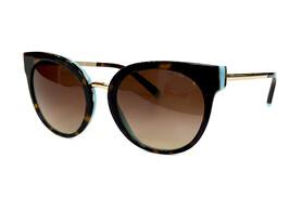 Очки Tiffany & Co 4168 8134/3B