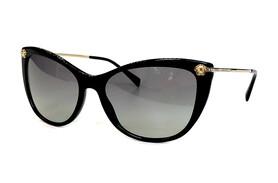Очки Versace 4345B GB1/11