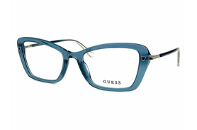 Guess 2752 084