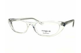 Vogue 5236 W745