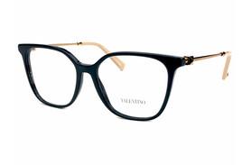 Оправа Valentino 3055 5034