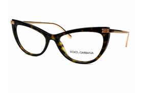Оправа для очков Dolce & Gabbana 3329 502