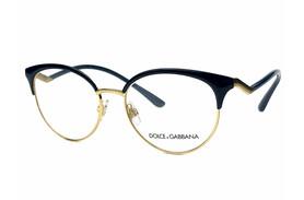 Оправа для очков Dolce & Gabbana 1337 1337