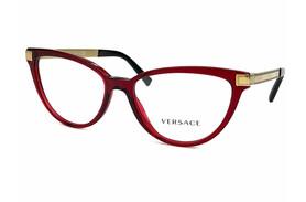 Оправа Versace 3271 388