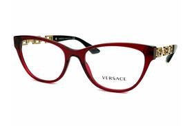 Оправа Versace 3292 388