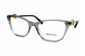 Оправа для очков Versace 3293 593