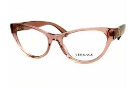 Очки для зрения  Versace 3296 5322
