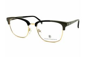 Очки для зрения  V.Yudashkin CI006 ONH