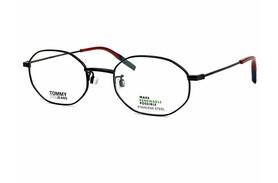 Очки для зрения  Tommy Hilfiger 0022 003