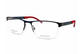 Очки для зрения  Tommy Hilfiger 1781 FLL