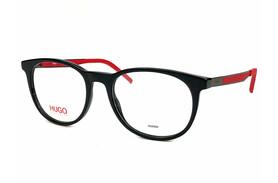 Hugo Boss 1141 807