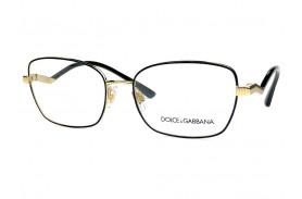 Оправа для очков Dolce & Gabbana 1334 1334