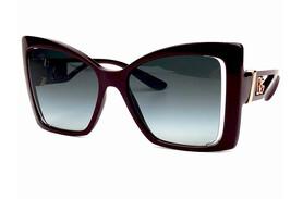 Очки Dolce Gabbana 6141 3285/8G