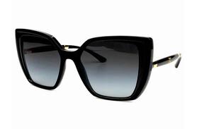 Очки Dolce Gabbana 6138 3246/8G