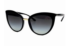 Очки Dolce Gabbana 6113 501/8G