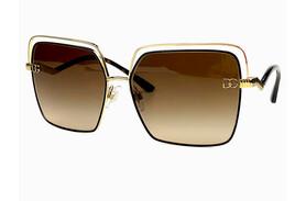 Очки Dolce Gabbana 2268 1344/13