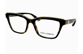 Очки для зрения  Dolce & Gabbana 5064 502