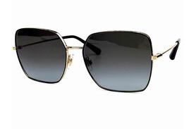 Очки Dolce Gabbana 2242 1334/8G