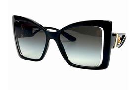 Очки Dolce Gabbana 6141 501/8G