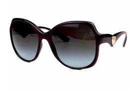 Dolce Gabbana 6154 3285/8G