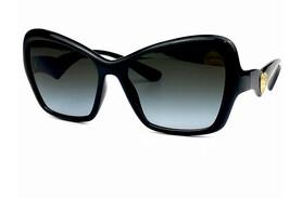 Dolce Gabbana 6153 501/8G
