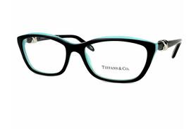 Tiffany 2074 8055