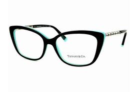 Оправа Tiffany & Co 2208 8055