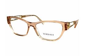 Оправа для очков Versace 3288 5215