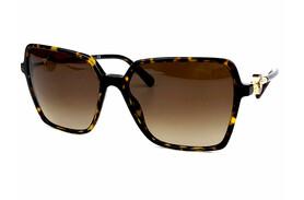 Очки Versace 4396 108/13