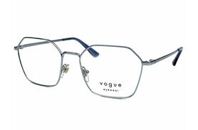 Vogue 4187 5125