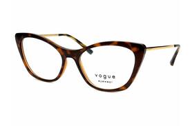 Очки Vogue 5355 2386