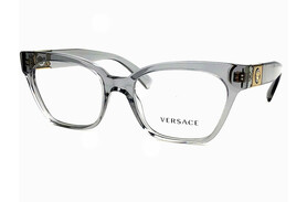 Очки для зрения  Versace 3294 593