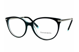 Оправа Tiffany 2209 8285