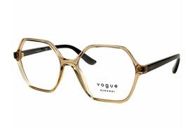 Очки для зрения  квадратные квадратные Vogue 5363 2826