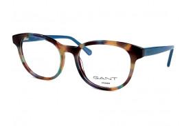 Оправа Gant 4102 055