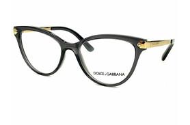 Dolce & Gabbana 5042 504