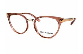 Dolce & Gabbana 5043 3148