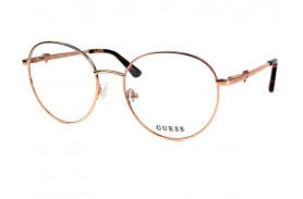 Guess 2812 028