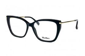 Max Mara 5007 001