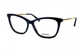 Max Mara 5009 092