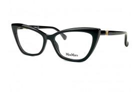 Max Mara 5016 001