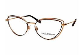 Оправа Dolce & Gabbana 1326 1333