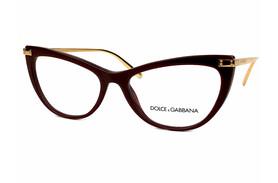 Dolce & Gabbana 3329 3091
