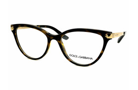 Dolce & Gabbana 5042 502