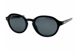 Поляризационные очки Polaroid 2097/S 807