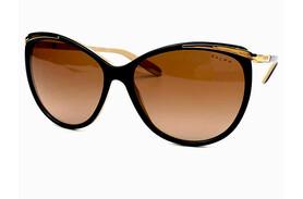 Очки Ralph Lauren 5150 1090/13
