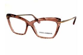 Оправа Dolce & Gabbana 5025 3148