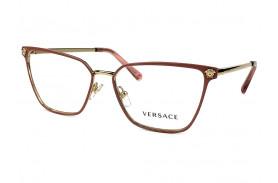 Оправа Versace 1257 1469