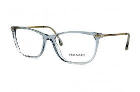Оправа Versace 3274B-5305
