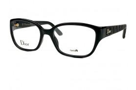 Оправа Dior 3236 BIL